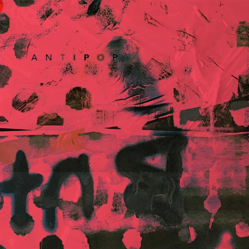 antipop_09cover